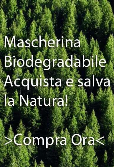 banner-acquista-mascherina-chirurgica-biodegradabile